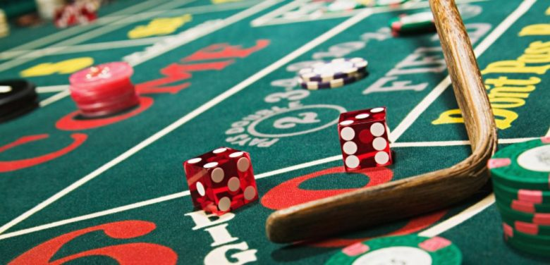 Points to Keep in Mind while Selecting an Online Casino Site