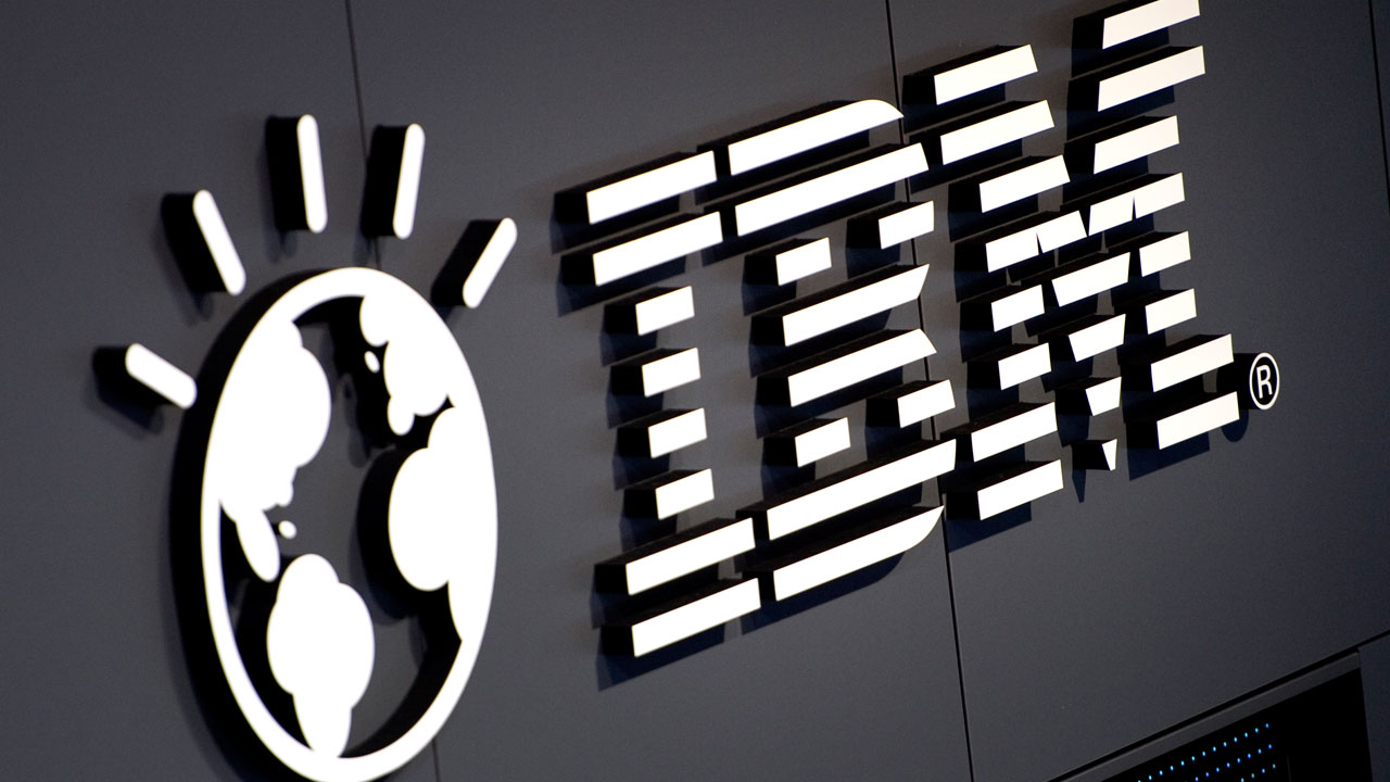 IBM a new security tools against cyber attacks