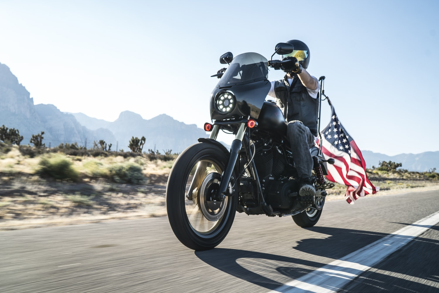 Reasons to Opt for the High –Quality Motorcycle Kevlar Socks