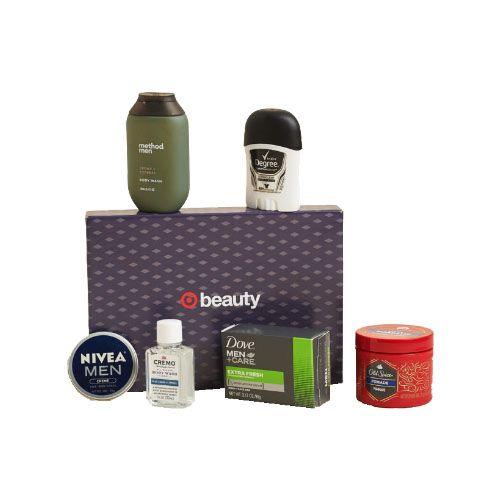 Custom hair product packaging