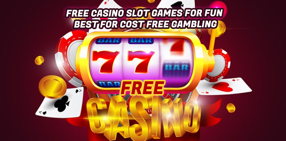 Online Casinos In Antigua And Barbuda Jurisdiction - A To Z Slot