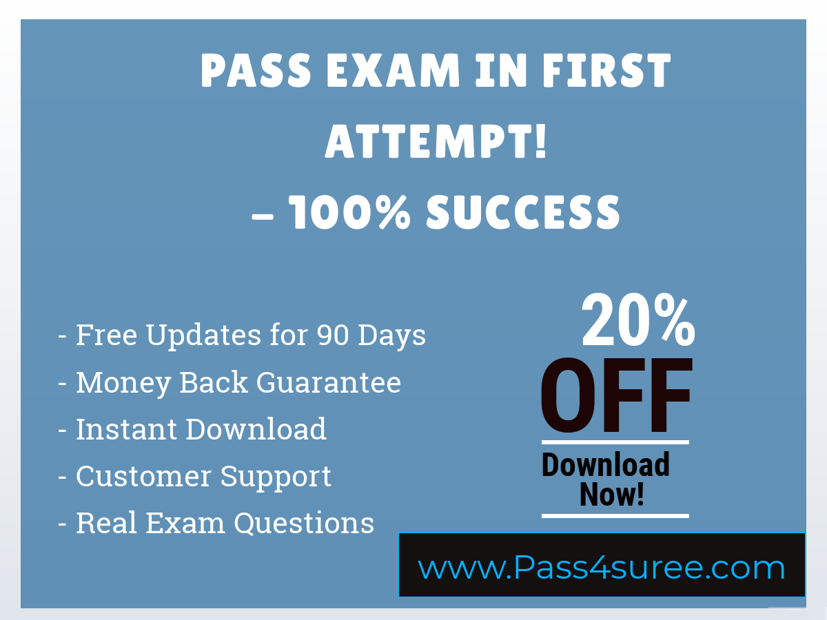 700-201 Cisco Questions Answers Updated
