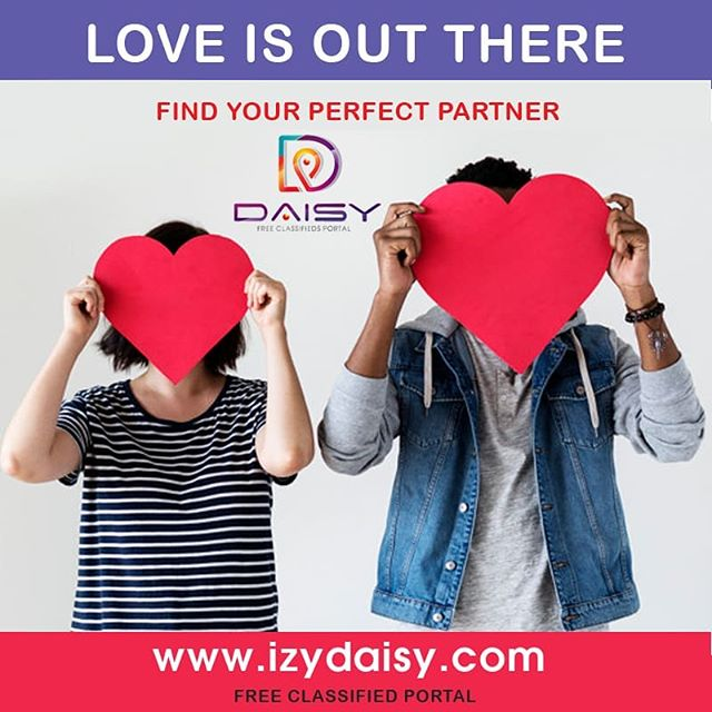 dating websites for free in india