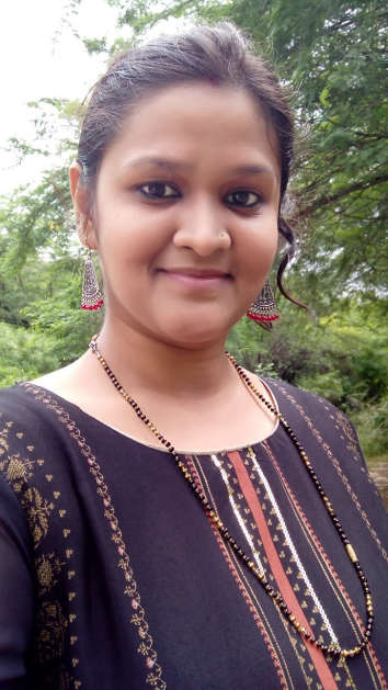 dopasowanie rashi w marathi