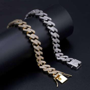 /Jewelry Fixe Exhibitor of Jewelry/