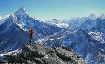 70663582e1b9 Best trekking place in india