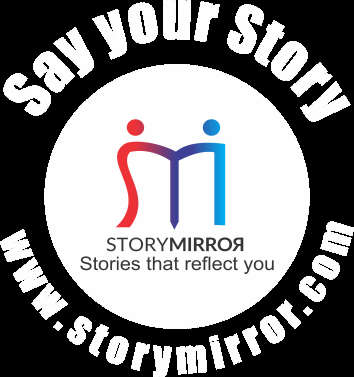 Storymirror blog how is storymirror on a path to changing the creative landscape of india fandeluxe Image collections