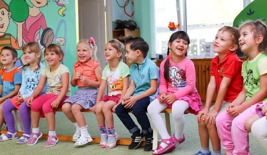 Top Reasons To Put An Assessment System In Place For Kindergartners
