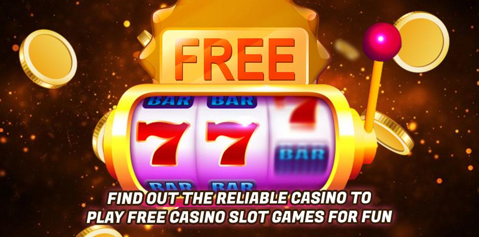 Ddap Gambling Training | Online Mobile Casino Casino