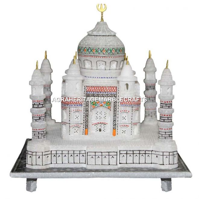 Decorate Your Home In Style With Marble D 233 Cor Items
