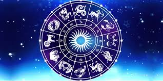 Famous Astrologer in Kolkata, Astrologer Vedant Sharmaa